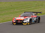 2015 Blancpain Endurance at Silverstone No.144