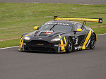 2015 Blancpain Endurance at Silverstone No.140