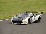 2015 Blancpain Endurance at Silverstone No.141