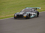 2015 Blancpain Endurance at Silverstone No.148