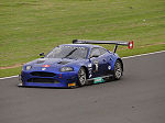 2015 Blancpain Endurance at Silverstone No.149