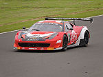 2015 Blancpain Endurance at Silverstone No.150