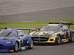 2015 Blancpain Endurance at Silverstone No.151