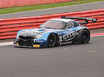 2015 Blancpain Endurance at Silverstone No056.