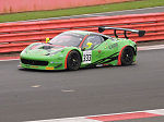 2015 Blancpain Endurance at Silverstone No.159