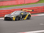 2015 Blancpain Endurance at Silverstone No.161