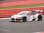 2015 Blancpain Endurance at Silverstone No.164