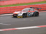 2015 Blancpain Endurance at Silverstone No.166