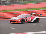 2015 Blancpain Endurance at Silverstone No.171