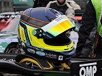 2015 Blancpain Endurance at Silverstone No.179