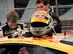 2015 Blancpain Endurance at Silverstone No.181