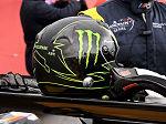 2015 Blancpain Endurance at Silverstone No.189