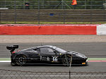 2015 Blancpain Endurance at Silverstone No.194