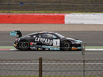 2015 Blancpain Endurance at Silverstone No.196