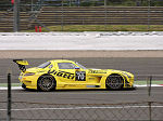2015 Blancpain Endurance at Silverstone No.198