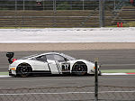 2015 Blancpain Endurance at Silverstone No.199