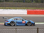 2015 Blancpain Endurance at Silverstone No.200