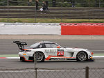 2015 Blancpain Endurance at Silverstone No.205