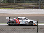 2015 Blancpain Endurance at Silverstone No.206