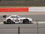 2015 Blancpain Endurance at Silverstone No.208