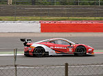 2015 Blancpain Endurance at Silverstone No.212