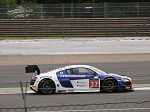 2015 Blancpain Endurance at Silverstone No.213
