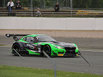 2015 Blancpain Endurance at Silverstone No.215