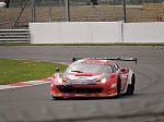 2015 Blancpain Endurance at Silverstone No.226