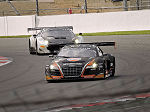 2015 Blancpain Endurance at Silverstone No.227
