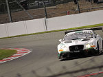 2015 Blancpain Endurance at Silverstone No.228