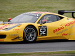 2015 Blancpain Endurance at Silverstone No.237