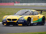 2015 Blancpain Endurance at Silverstone No.238