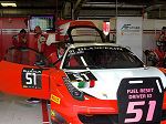 2015 Blancpain Endurance at Silverstone No.246