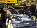 2015 Blancpain Endurance at Silverstone No.250