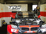 2015 Blancpain Endurance at Silverstone No.251