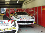 2015 Blancpain Endurance at Silverstone No.253