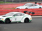 2015 Blancpain Endurance at Silverstone No.259