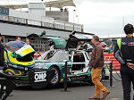 2015 Blancpain Endurance at Silverstone No.264