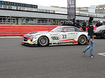 2015 Blancpain Endurance at Silverstone No.265