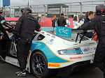 2015 Blancpain Endurance at Silverstone No.272