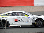 2015 Blancpain Endurance at Silverstone No.275