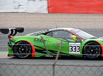 2015 Blancpain Endurance at Silverstone No.278
