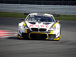 2016 Blancpain Endurance at Silverstone No.002
