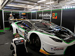 2016 Blancpain Endurance at Silverstone No.004