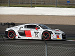 2016 Blancpain Endurance at Silverstone No.010