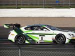 2016 Blancpain Endurance at Silverstone No.012