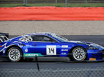 2016 Blancpain Endurance at Silverstone No.015