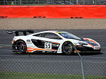2016 Blancpain Endurance at Silverstone No.017