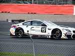2016 Blancpain Endurance at Silverstone No.018