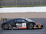 2016 Blancpain Endurance at Silverstone No.019